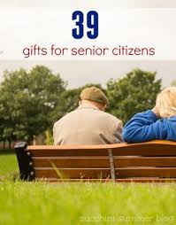 senior citizens gifts gift ideas for senior citizens wheelchair organizers traction