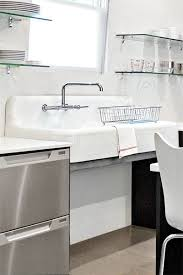 125 best kitchen sinks images on home kitchen and