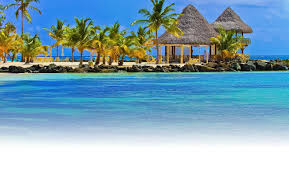 Map Of Punta Cana Punta Cana Vacation Packages U0026 All Inclusive Deals Bookit Com