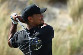 During Challenge Tiger Woods Live Updates From Day 1 At The World