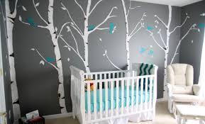 Crib Light Cribs Gratifying Grey Crib Ikea Mesmerize Grey Zoology Crib