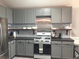 kitchen stove backsplash ideas tile backsplash designs behind range kitchen galvanized steel