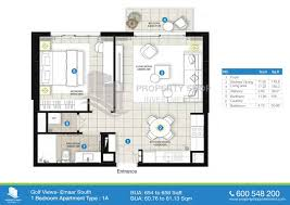 dubai mall floor plan golf views in emaar south dubai