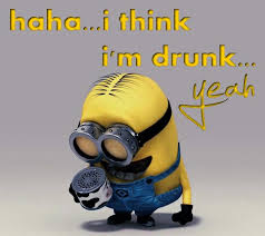 minions comedy movie wallpapers 633 best minions images on pinterest 3 minions funny minion and