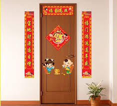 Decorations For Lunar New Year by Top 5 Lunar New Year Decoration Must Haves
