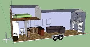 tiny home plans tiny home plans trailer tiny house 40 7553 write teens