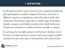 agreement definition clipartpig
