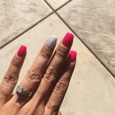 pinky nail salon and spa 180 photos u0026 267 reviews nail salons
