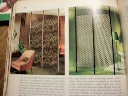 Better Homes And Gardens Decorating Book by Seeking Patina
