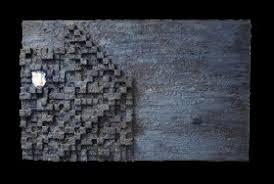 dimensional wall three dimensional wall jamesjenningsart