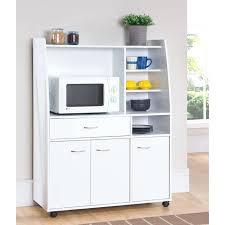 meuble de cuisine pas chere et facile buffet de cuisine pas cher buffet cuisine but buffet cuisine portes