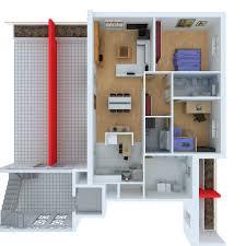 3d Home Design Software App Interior Design For Ipad Vs Home Design 3d
