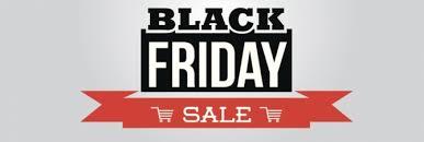 best car deals black friday best black friday car deals and sales events