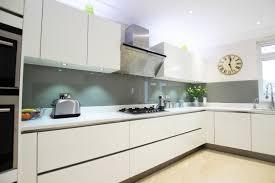 how to choose your coloured glass splashback lwk kitchens blog