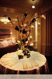 reception centerpieces our favorite wedding reception centerpieces