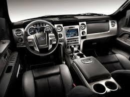 2007 Ford Explorer Interior Best 25 Ford Explorer Ideas On Pinterest Ford Explorer Sport