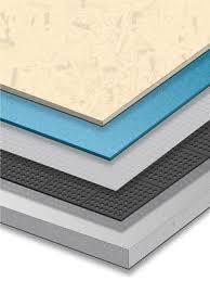 Floating Floor In Basement - floating floors builder magazine construction flooring basement