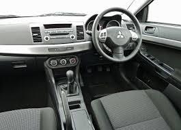 renault scenic 2007 interior file 2011 mitsubishi lancer cj my11 sx sportback hatchback 2011