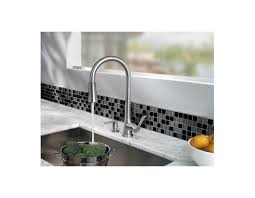 faucet com gt529 mds in stainless steel by pfister