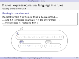 a rewriting approach to concurrent programming language design and se u2026