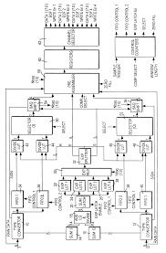 trellis quantization patent us6255987 block adaptive quantization google patents