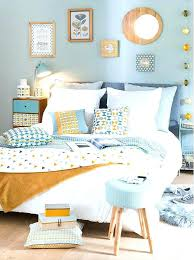 chambre style nordique chambre style scandinave related post chambre ado fille style