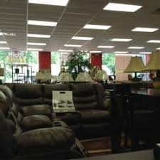 Home Decor Furniture Store Home Decor Furniture Stores 1715 Springfield Ave Maplewood