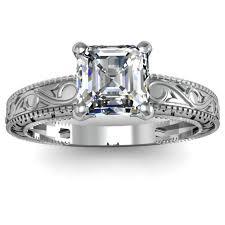 western wedding rings cz western wedding rings tags western wedding rings for
