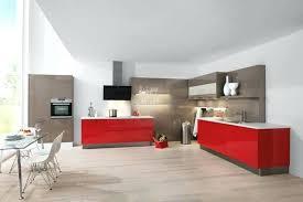 marque cuisine haut de gamme cuisine haut de gamme allemande cuisine haut de gamme rangement