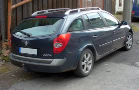 renault megane 2004 tuning view of renault laguna 1 9 dci photos video features and tuning