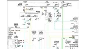 wiring schematic for 97 expedition can u email me the wiring