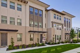 Redwood Cove Apartments Chico by Daniel Winkler Inc Idx Listings