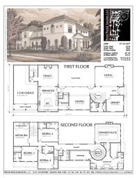 House Plans With Future Expansion 628 Best Images About Floor Plans On Pinterest 3 Car Garage