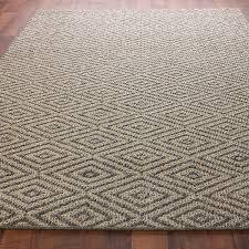 Jute Outdoor Rugs Rug U0026 Carpet Simple Interior Floor Decor Ideas With Sisal Carpet