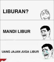 Meme Rege - memes rage comik indo memes pics 2018
