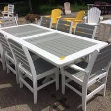 Outdoor Table Ls Bristol Patio Furniture Stores 307 Market St Warren Ri