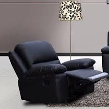Buy Recliner Sofa Recliner Sofa