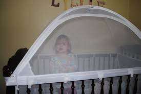 Crib Net Canopy by Crib Tent Cover Creative Ideas Of Baby Cribs