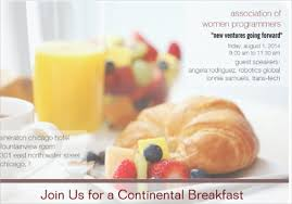 invitation flyer templates free 29 images of breakfast invitation flyers template infovia net