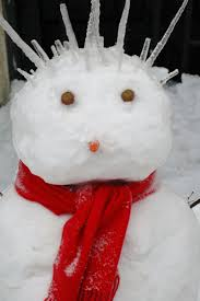 601 best snowmen the real thing images on pinterest snow