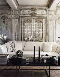 Transitional Decorating Blogs 112 Best Vintage French Images On Pinterest Architecture
