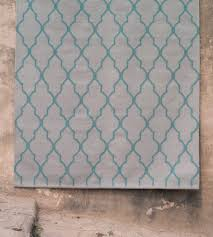 casablanca wool rug from armadillo u0026 co rugs pinterest