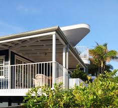 Beach Houses On Stilts by Beach House On Stilts By Luigi Rosselli Architects