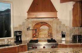 tumbled marble kitchen backsplash modern marble tile backsplash med home design posters