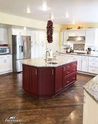 Kitchen Cabinets In Michigan Starmark Cabinetry Linkedin