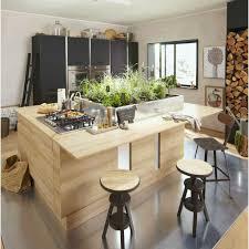 magasin accessoire de cuisine 50 unique magasin accessoire cuisine images designs de salle de séjour