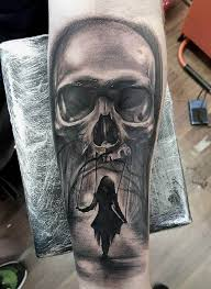 18 best images on tatoo drawings and ideas