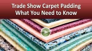 Rug On Carpet Pad 100 Carpet Rug Pad Anchor Grip Rugpadusa What You Need To