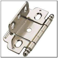 full wrap cabinet hinges partial wrap cabinet hinge full inset 3 4 door thickness care