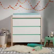 Modern Baby Furniture  Modern Kids Furniture YLiving - Modern kids room furniture
